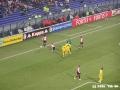 Feyenoord - Roda JC 0-0 22-01-2006 (23).JPG