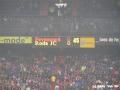 Feyenoord - Roda JC 0-0 22-01-2006 (24).JPG