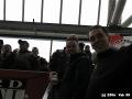 Feyenoord - Roda JC 0-0 22-01-2006 (25).JPG