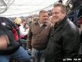 Feyenoord - Roda JC 0-0 22-01-2006 (26).JPG
