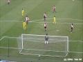 Feyenoord - Roda JC 0-0 22-01-2006 (28).JPG