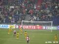 Feyenoord - Roda JC 0-0 22-01-2006 (29).JPG