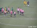 Feyenoord - Roda JC 0-0 22-01-2006 (3).JPG