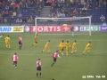 Feyenoord - Roda JC 0-0 22-01-2006 (30).JPG