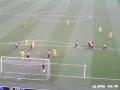 Feyenoord - Roda JC 0-0 22-01-2006 (31).JPG