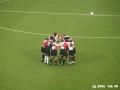 Feyenoord - Roda JC 0-0 22-01-2006 (32).JPG