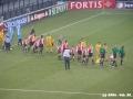 Feyenoord - Roda JC 0-0 22-01-2006 (33).JPG