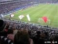 Feyenoord - Roda JC 0-0 22-01-2006 (34).JPG