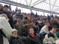 Feyenoord - Roda JC 0-0 22-01-2006 (36).JPG