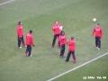 Feyenoord - Roda JC 0-0 22-01-2006 (37).JPG