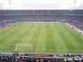 Feyenoord - Roda JC 0-0 22-01-2006 (38).JPG
