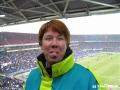 Feyenoord - Roda JC 0-0 22-01-2006 (39).JPG