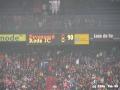 Feyenoord - Roda JC 0-0 22-01-2006 (4).JPG