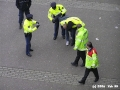 Feyenoord - Roda JC 0-0 22-01-2006 (44).JPG