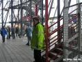 Feyenoord - Roda JC 0-0 22-01-2006 (45).JPG
