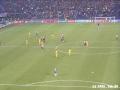 Feyenoord - Roda JC 0-0 22-01-2006 (5).JPG