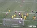 Feyenoord - Roda JC 0-0 22-01-2006 (6).JPG
