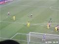 Feyenoord - Roda JC 0-0 22-01-2006 (7).JPG