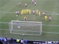 Feyenoord - Roda JC 0-0 22-01-2006 (8).JPG