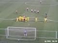 Feyenoord - Roda JC 0-0 22-01-2006 (9).JPG