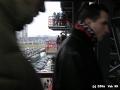 Feyenoord - Roda JC 0-0 22-01-2006(0).JPG