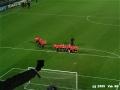 Feyenoord - Willem II 6-1 29-12-2005 (1).JPG