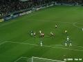 Feyenoord - Willem II 6-1 29-12-2005 (10).JPG