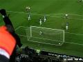 Feyenoord - Willem II 6-1 29-12-2005 (11).JPG