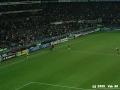 Feyenoord - Willem II 6-1 29-12-2005 (12).JPG
