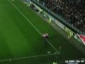 Feyenoord - Willem II 6-1 29-12-2005 (13).JPG