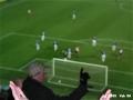 Feyenoord - Willem II 6-1 29-12-2005 (14).JPG