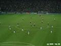 Feyenoord - Willem II 6-1 29-12-2005 (15).JPG