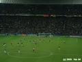 Feyenoord - Willem II 6-1 29-12-2005 (16).JPG