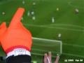 Feyenoord - Willem II 6-1 29-12-2005 (17).JPG
