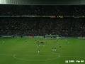 Feyenoord - Willem II 6-1 29-12-2005 (18).JPG