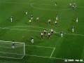 Feyenoord - Willem II 6-1 29-12-2005 (19).JPG