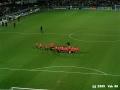 Feyenoord - Willem II 6-1 29-12-2005 (2).JPG