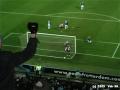 Feyenoord - Willem II 6-1 29-12-2005 (20).JPG