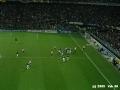 Feyenoord - Willem II 6-1 29-12-2005 (21).JPG