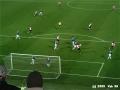 Feyenoord - Willem II 6-1 29-12-2005 (22).JPG