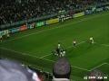 Feyenoord - Willem II 6-1 29-12-2005 (23).JPG