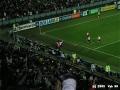 Feyenoord - Willem II 6-1 29-12-2005 (24).JPG