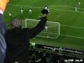 Feyenoord - Willem II 6-1 29-12-2005 (25).JPG
