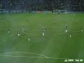 Feyenoord - Willem II 6-1 29-12-2005 (26).JPG