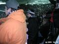Feyenoord - Willem II 6-1 29-12-2005 (27).JPG