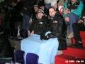 Feyenoord - Willem II 6-1 29-12-2005 (28).JPG
