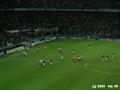 Feyenoord - Willem II 6-1 29-12-2005 (29).JPG