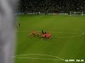 Feyenoord - Willem II 6-1 29-12-2005 (3).JPG
