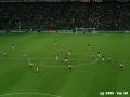 Feyenoord - Willem II 6-1 29-12-2005 (30).JPG