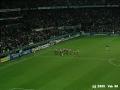 Feyenoord - Willem II 6-1 29-12-2005 (31).JPG
